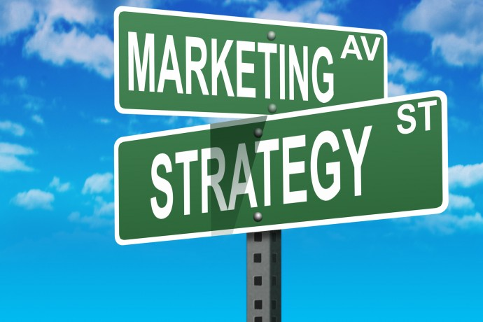 marketing-strategy-690x460
